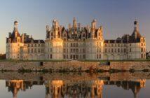 Le secret de Chambord