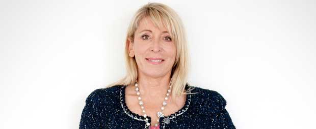 DR Veronique Garnodier-Charlott-Midetplus