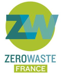 ©Logo Zero West France