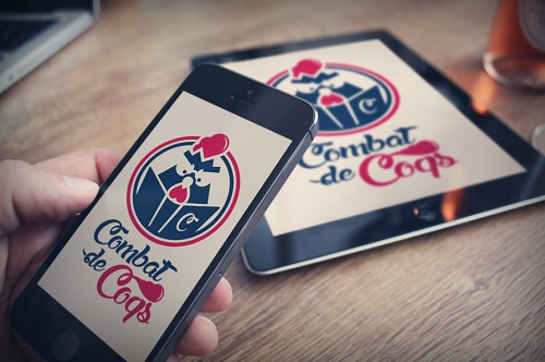 ©Combat de coqs-Midetplus