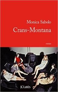 ©Crans Montana - Mid&Plus