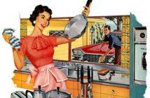 Améliorer notre quotidien au féminin