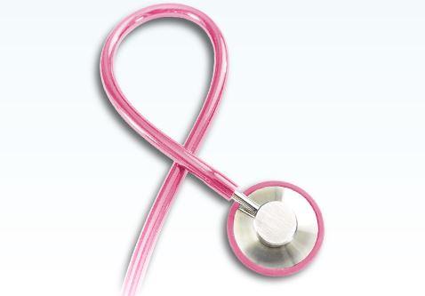 DR -Mastectomie-Midetplus