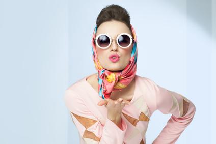 ©Fotolia-Mode Femme-Midetplus