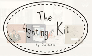 ©The Fighting Kit