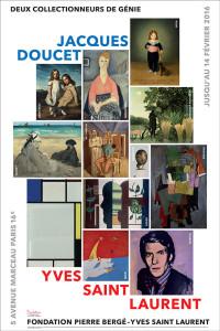 ©YSL J Doucet- exposition-Fondation P Bergé YSL-Midetplus