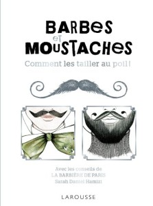 barbes-moustaches-livre-barbiere-de-paris