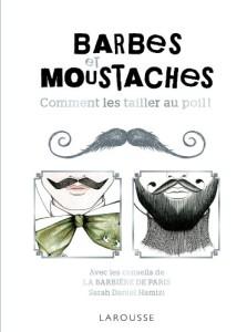 barbes-moustaches-livre-barbiere-de-paris