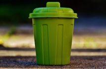 Zero waste : leurre ou réalité ?