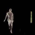 ©Matthew Andrews-Les voyageurs C. Leborgne Londres Lumière-Midetplus