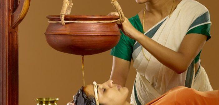 ©Tourisme Kerala-Ayurveda-Kerala-Midetplus
