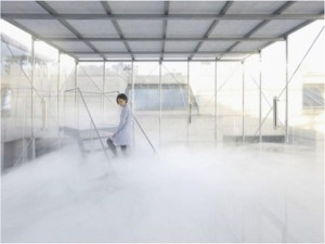 ©Fondation EDF-Climats artificiels-Midetplus