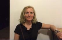 Barbara Gehrels : à l'écoute des réfugiés