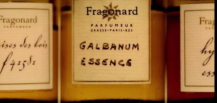 ©Capture Fragonard-Midetplus