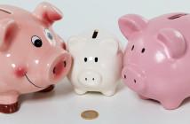 Peut-on faire bon ménage avec l'argent ?