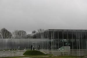 ©C Fleurot-Louvre Lens-Midetplus