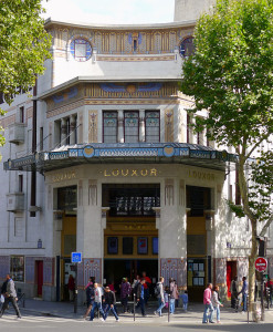 ©MBZT-Wikipedia -Louxor-Midetplus