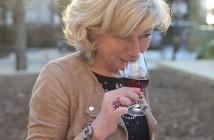 Carole Gaillard-Samzun, des femmes et du vin