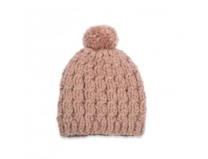© Mamie Factory- Tricot-Grand Mère-Midetplus