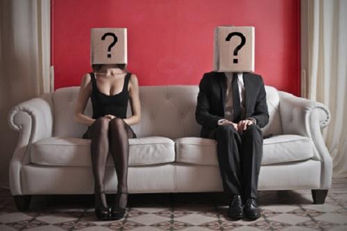 ©Fotolia-Olly-Que pensent les hommes ? -Mid&plus