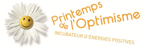 ©Printemps Optimisme-Midetplus