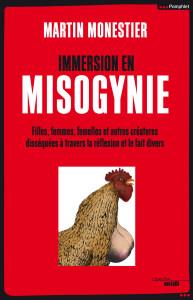 ©Imeersion en misogynie-M Monestier-Midet plus