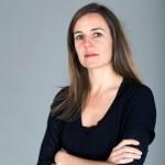 DR Claire Bardainne-Femmes digitales-Midetplus