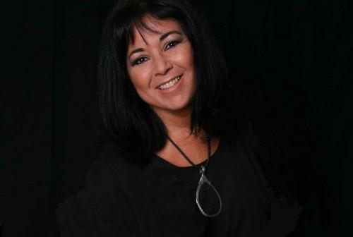 DR-Lysiane Quema-Maquilleuse-Midetplus