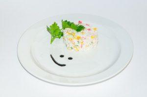 ©Pixabay-Maigrir avec le sourire-Midetplus
