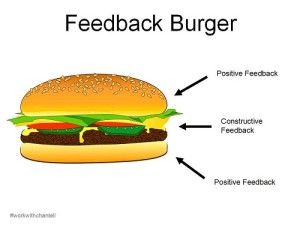 the-feedback-burger