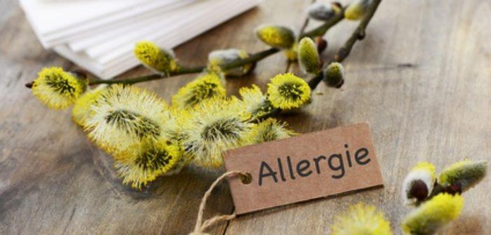 ©Fotolia-Allergies-Midetplus