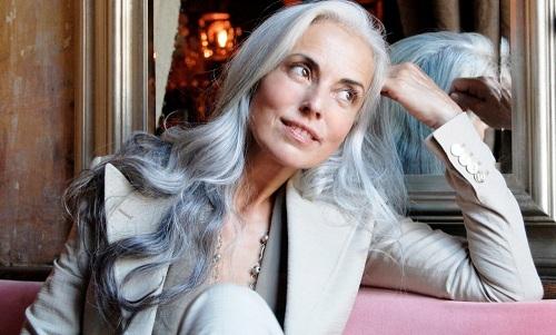 DR Yasmina Rossi