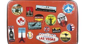 stock-photo-travel-suitcase-141058819