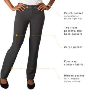 travel_cargo_pants-SPEC