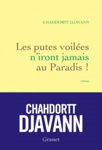 ©Grasset-Chahdortt-Prostitution