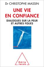 ©Odile Jacob-Christophe Massin-Confiance-Midetplus
