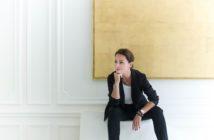 Kara Molinari, designer du bonheur