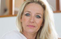 Lucille Desjonquères, chasseuse de jupons