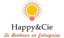 ©Happy&Cie- Bonheur Entreprise-Midetplus