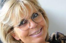 Véronique Vieljeux ou la tricothérapie