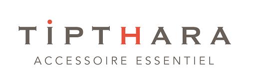logo tipthara