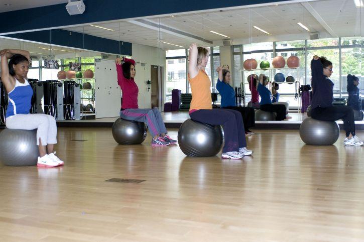 ©Publicdomainphoto-Pilates-Sport-Midetplus