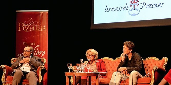 ©DR Midi Libre-Marion Gineste-Midetplus