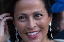 Nabila Chemillier, apothicaire des sens