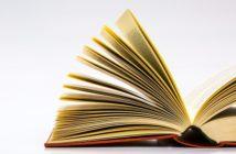 Livres : on aime, on aime moins