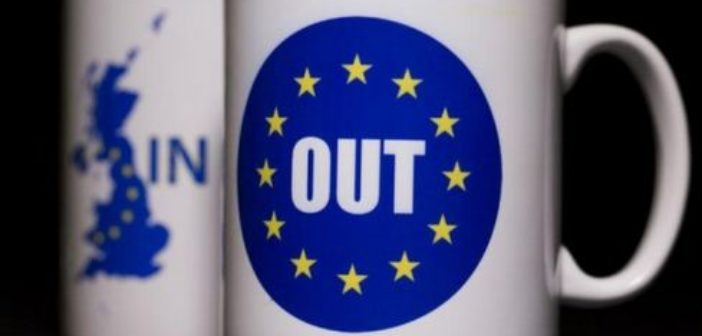 ©eflpodblog.com_Brexit