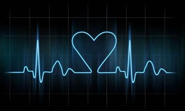 id-heart