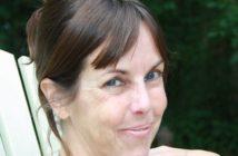Marie Desjardins : sur la piste du bonheur