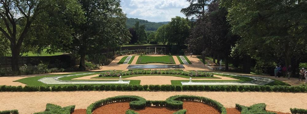 home-jardins