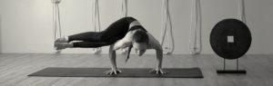 ©Tigre Yoga - Mid&Plus